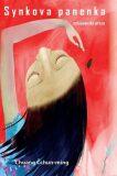 Synkova panenka - Čchun-ming Chuan