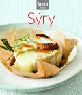 Sýry (Edice Apetit) - APETIT