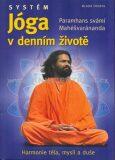 Systém Jóga v denním životě - ...