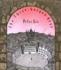 The Three Golden Keys - Peter Sís