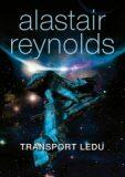 Transport ledu - Alastair Reynolds