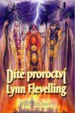 Tamira 1 - Dítě proroctví - Lynn Flewelling