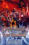 Skrytý válečník - Lynn Flewelling
