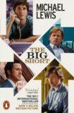 The Big Short (Film tie-in) - Michael Lewis