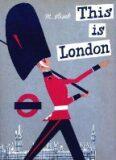 This is London - Miroslav Šašek