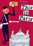 This is Paris - Miroslav Šašek