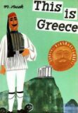 This is Greece - Miroslav Šašek