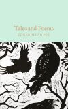 Tales and Poems - Edgar Allan Poe