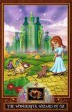 The Wonderful Wizard of Oz - Lyman Frank Baum