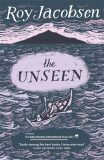 The Unseen - Roy Jacobsen