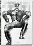 Tom of Finland The Complete Kake Comics - Dian Hanson