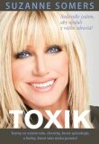 Toxik - Somers Suzanne