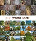 The Wood Book - Zamora
