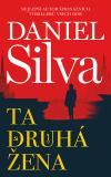 Ta druhá žena - Daniel Silva