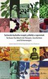 Tachovská kuchařka receptů, příběhů a vzpomínek - Gabriela Fatková, ...