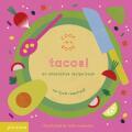 Tacos!: An Interactive Recipe Book (Cook In A Book) - Nieminen