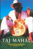 Taj Mahal - Stephen Foehr