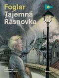 Tajemná Řásnovka - Jaroslav Foglar