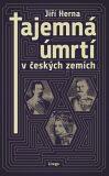 Tajemná úmrtí v českých zemích - Herna Jiří