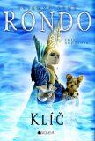 Tajemná země Rondo Klíč - Emily Rodda