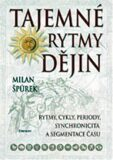 Tajemné rytmy dějin - Milan Špůrek