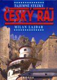 Český ráj - Milan Lajdar