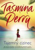 Tajemný cizinec - Tasmina Perry