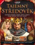Tajemný středověk - kolektiv autorů
