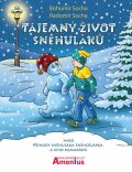 Tajemný život sněhuláků - Radomír Socha, Socha Bohumír
