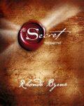 Tajemství - Rhonda Byrne