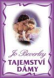 Tajemství dámy - Jo Beverley