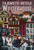 Tajemství hotelu Winterhouse - Ben Guterson