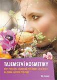Tajemství kosmetiky - Vít Syrový