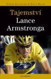 Tajemství Lance Armstronga - David Walsh, Pierre Ballester