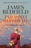 Tajemství Shambhaly - James Redfield