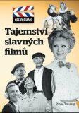 Tajemství slavných filmů - Pavel Taussig