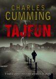 Tajfun - Charles Cumming