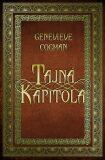 Tajná kapitola - Genevieve Cogman