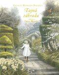 Tajná záhrada - ...
