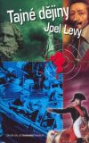 Tajné dějiny - Joel Levy