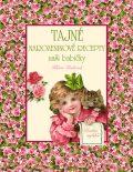 Tajné narozeninové recepty naší babičky - Klára Trnková