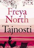 Tajnosti - Freya Northová