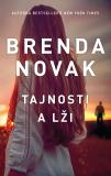 Tajnosti a lži - Brenda Novak