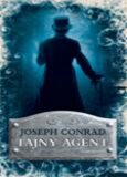 Tajný agent - Joseph Conrad