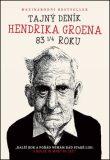 Tajný deník Hendrika Groena - Hendrik Groen