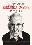 Tajný denník Hendrika Groena (SK) - Hendrik Groen