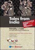 Pohádky z Indie -  Anglictina.com