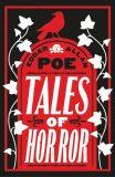 Tales of Horror - Edgar Allan Poe,