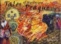 Tales of Mysterious Prague - Lucie Seifertová