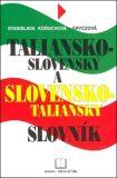 Taliansko-slovenský a slovensko-taliansky slovník - ...